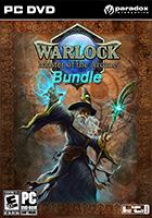 Warlock DLC Bundle