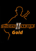 Sudden Strike 2 - Gold