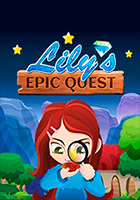 Lily´s Epic Quest