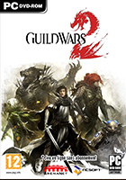 Guild Wars 2: Heart of Throns
