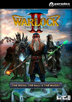 Warlock 2: The Exiled - The Good, the Bad, & the Muddy