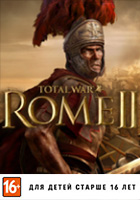 Total War: Rome 2 - Emperor Edition