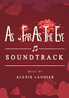 As Far As The Eye - Soundtrack